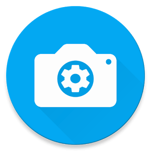1456747116_camera-calibration-icon