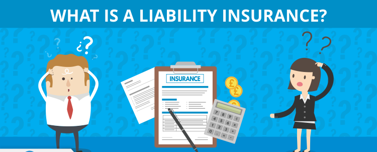 what is a liability insurance - بيمه مسئوليت مدنی